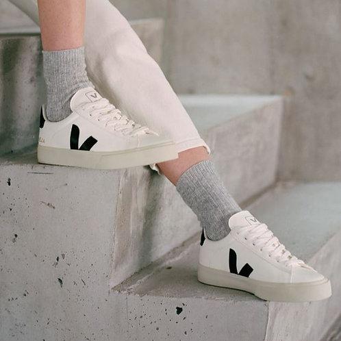 Veja Campo chromefree Sneakers