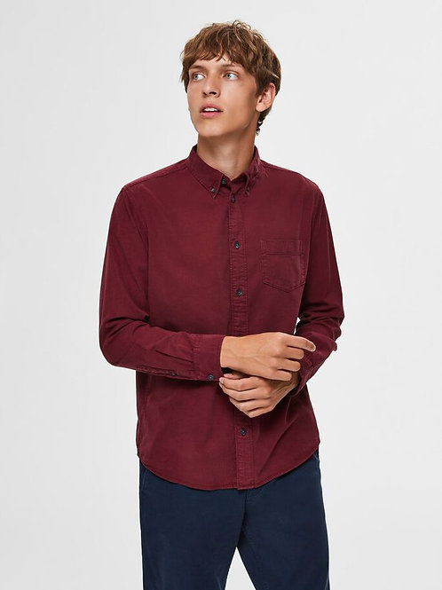 SELECTED KLAY BUTTON DOWN