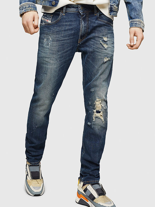 THOMMER 083AC JEANS