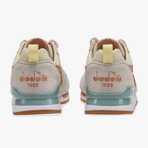 Diadora Intrepid H Desert Sneaker