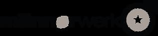 Logo_maennerwerk_SW.png