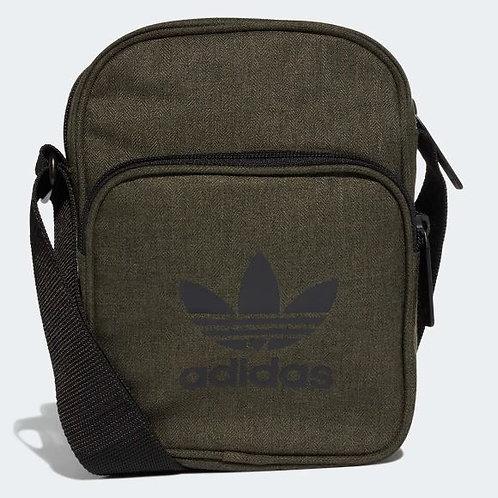 Adidas Mini Bag Casual