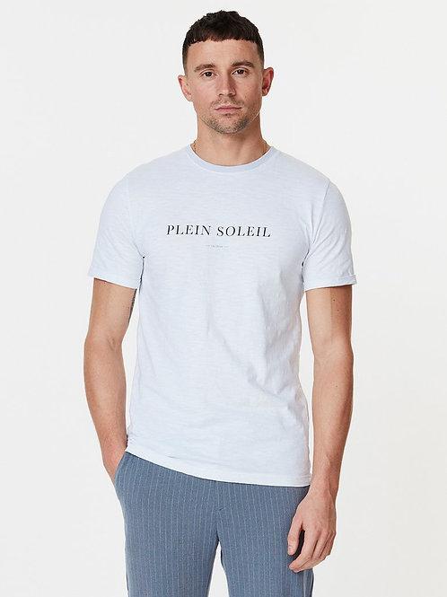 LES DEUX Plein de Soleil T-Shirt