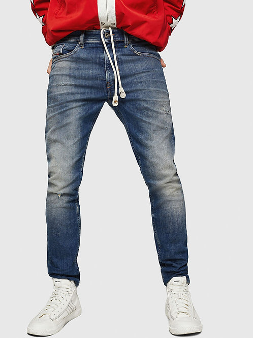 Thommer-T JoggJeans 0870M