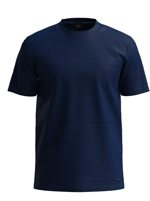 Hugo Boss Tefloat T-Shirt