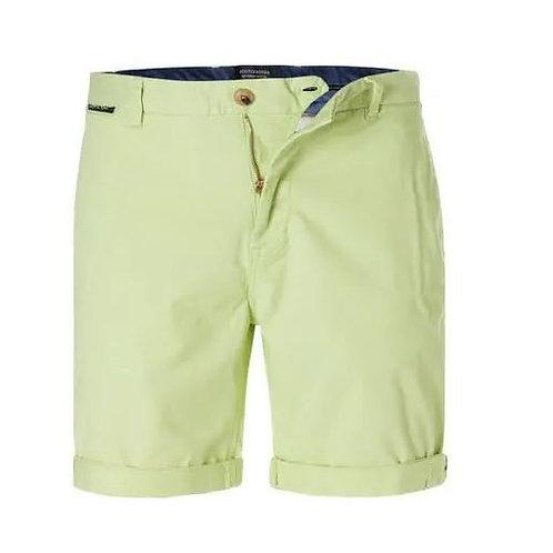Scotch & Soda Chino Shorts