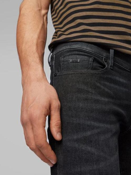 Hugo Boss Charleston BC Jeans