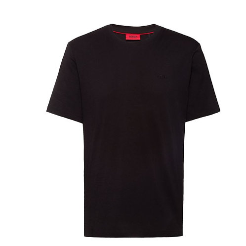 Hugo Boss Dero211 T-Shirt