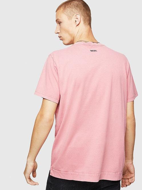 Diesel T-Thure T-Shirt