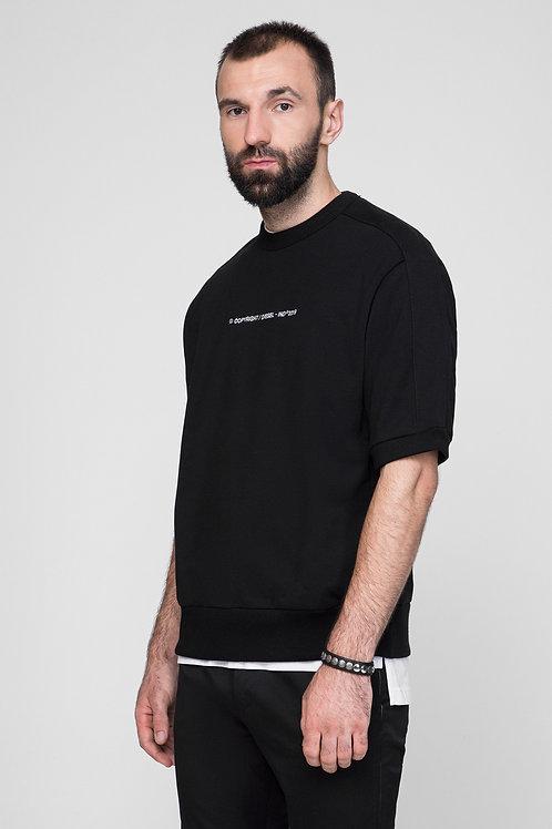 S-MAGGY-SH-COPY 0KASL Sweatshirt