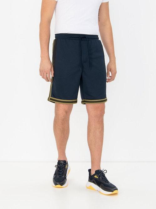HUGO CASUAL Dulda Shorts