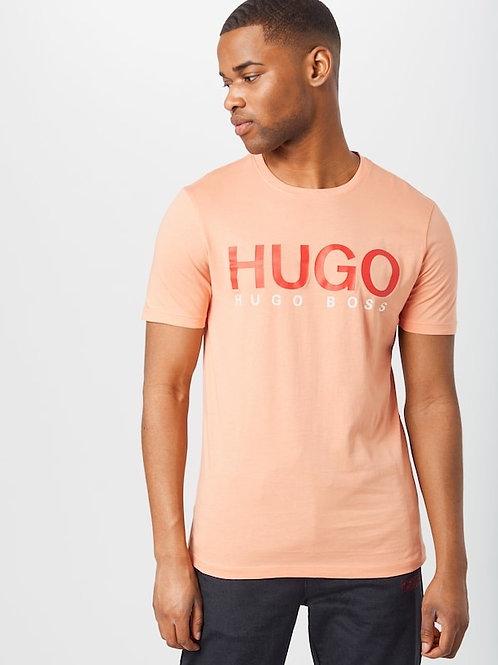 HUGO DOLIVE202 T-SHIRT