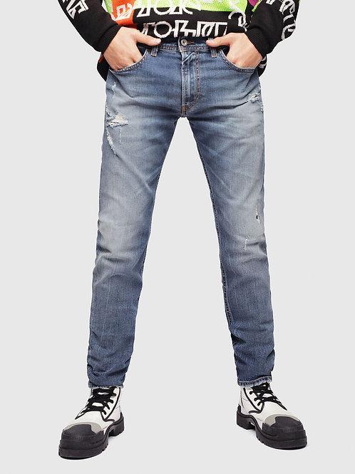 THOMMER 069DZ Jeans