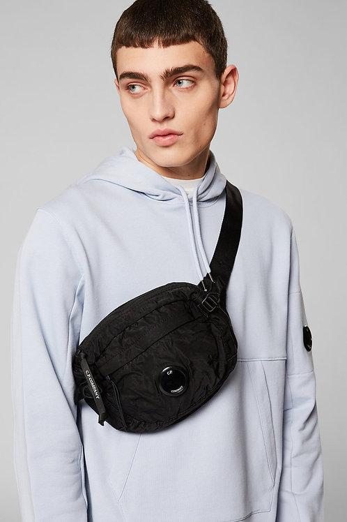 CP Company Bag
