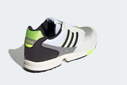 Adidas ZX 10,000 SHOES