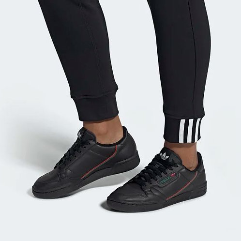 Adidas Continental 80 Universal all year men shoes