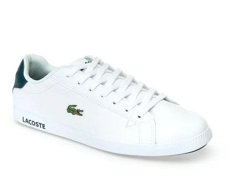 Lacoste Sneakers GRADUATE