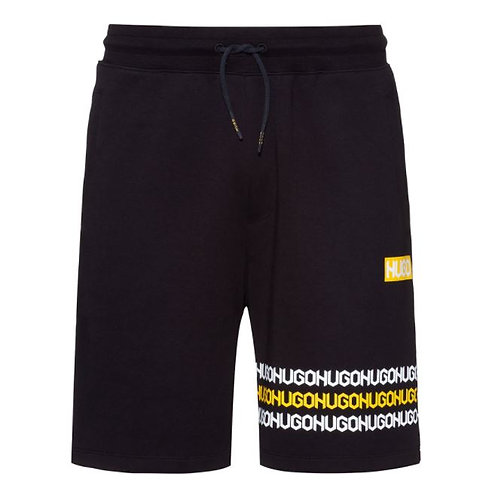 Hugo Boss Dakumi Shorts