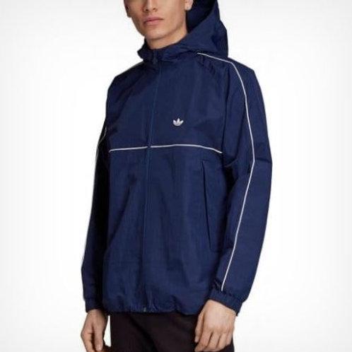 Hooded Jacket Originals