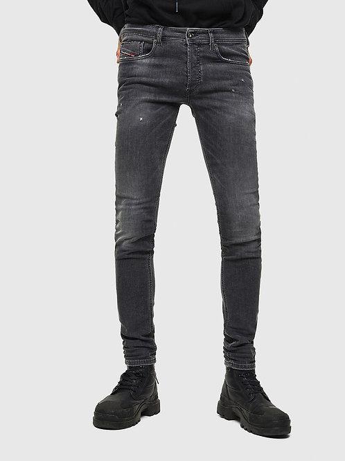 Sleenker 069JR Jeans