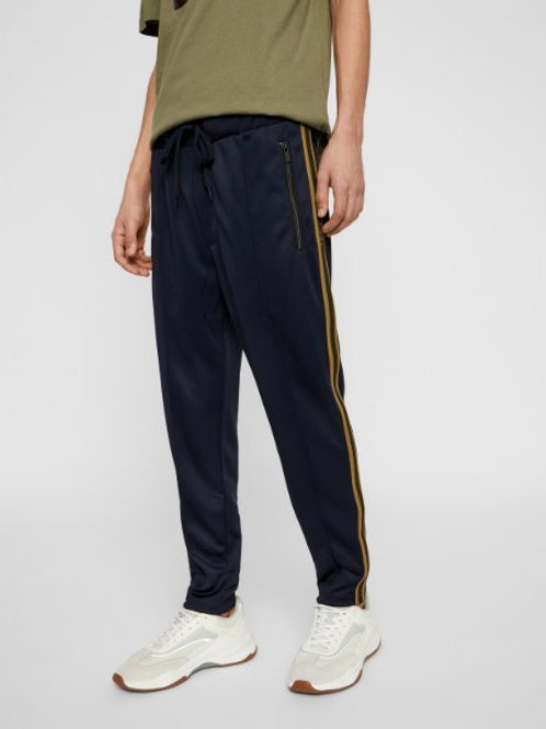 HUGO CASUAL Dablon Sweatpants