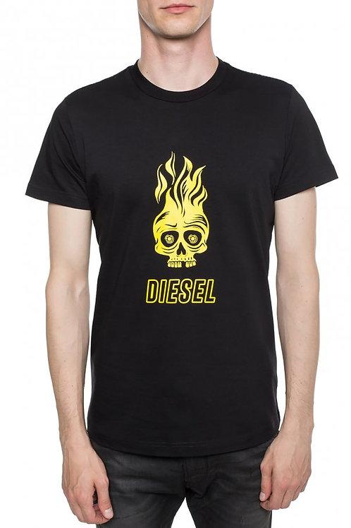 Diesel T-Diego-A11 T-Shirt