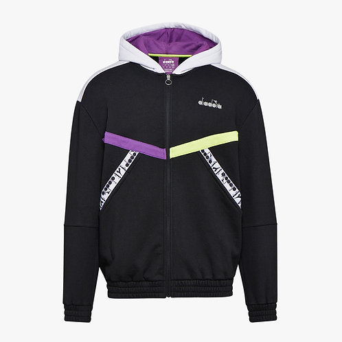 Diadora HD SWEAT BE ONE Hoodie