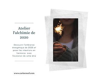 Atelier l'alchimie de 2020 (1).png