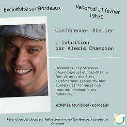Conférence-_Atelier_L'Intuition_par_Alex