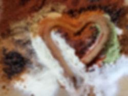 heart-1668193_1920.jpg
