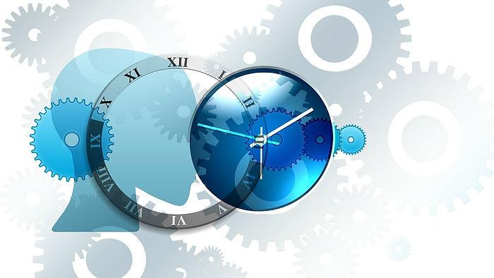 clock-64264_1280.jpg