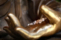 buddha-1395313_1280.jpg