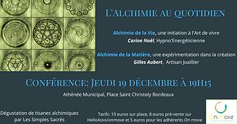 conférence_L'Alchimie_.png