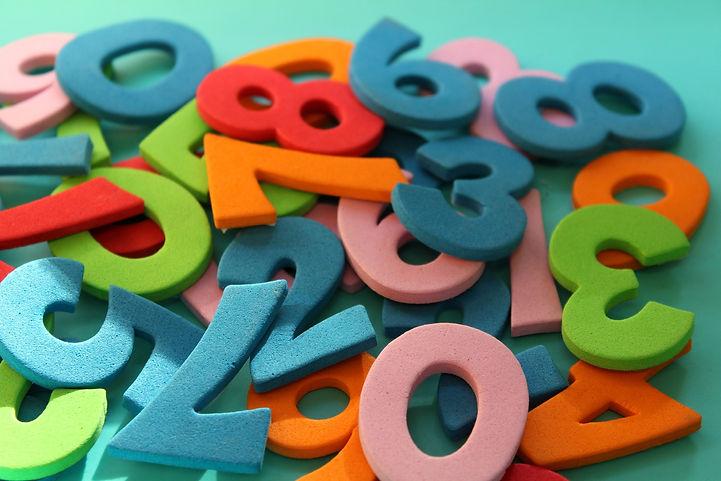 digits-4014181_1920.jpg