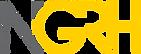 ngrh logo.png