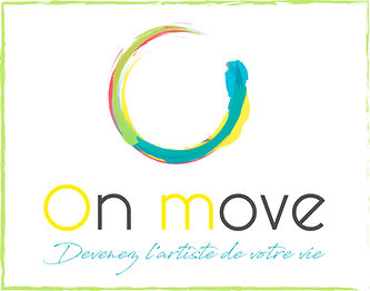 LOGO-ON-MOVE-14X10-CM-FOND BLANC.jpg