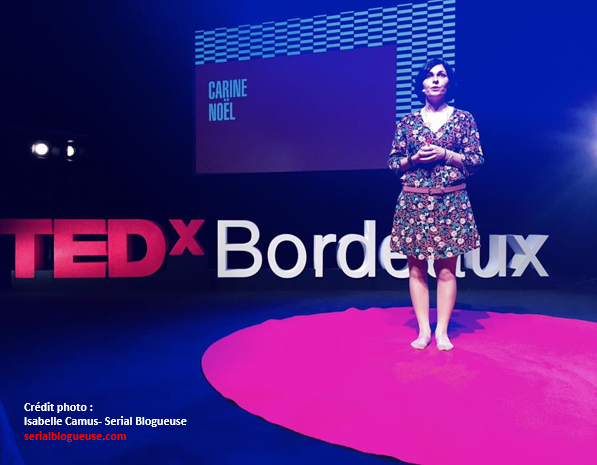 TEDxBordeaux 2017