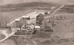 Dykeman Farm