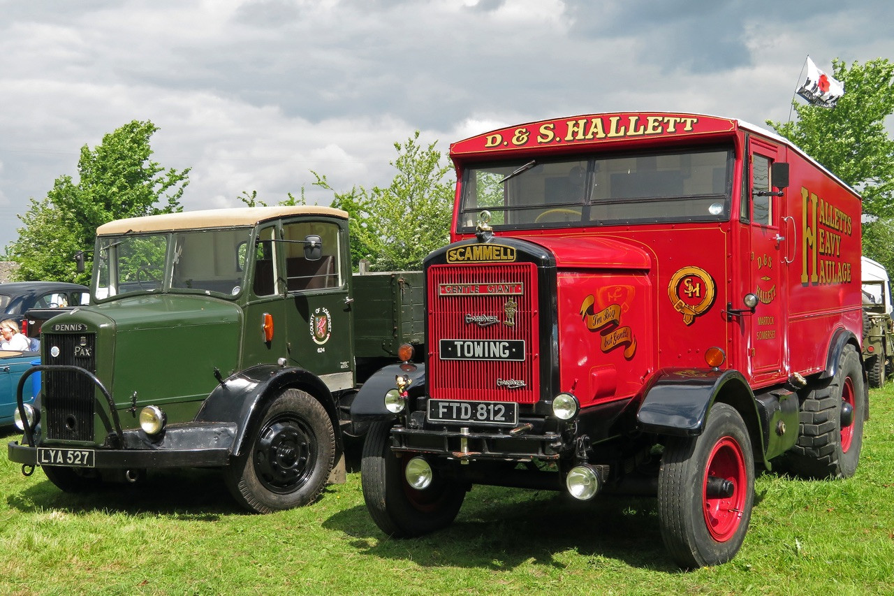 IMG_9036 Scammell and Dennis.jpg