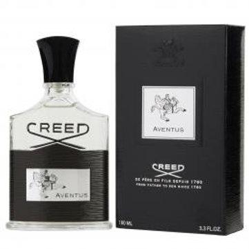 Creed Aventus 3.3 OZ EDP Spray for Men