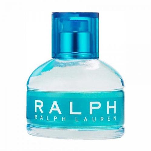 RALPH FRESH 3.4 EDT SP TESTER