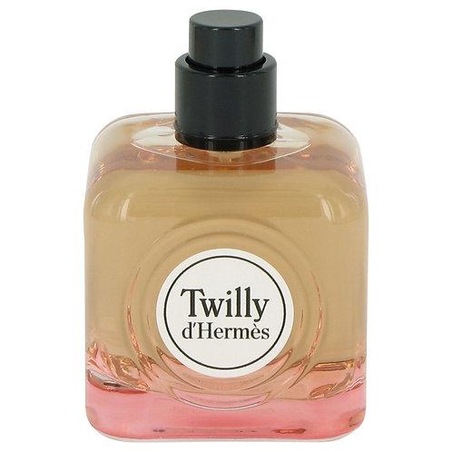 TWILLY D'HERMES 2.8 EDP SPR TESTER (W)