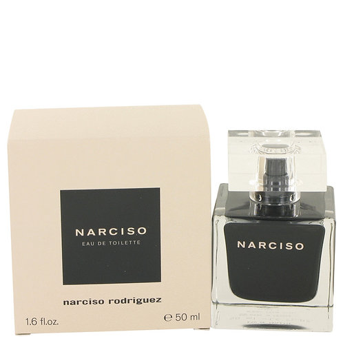 NARCISO by NARCISO RODRIGUEZ 1.6 EDT SPR (W)