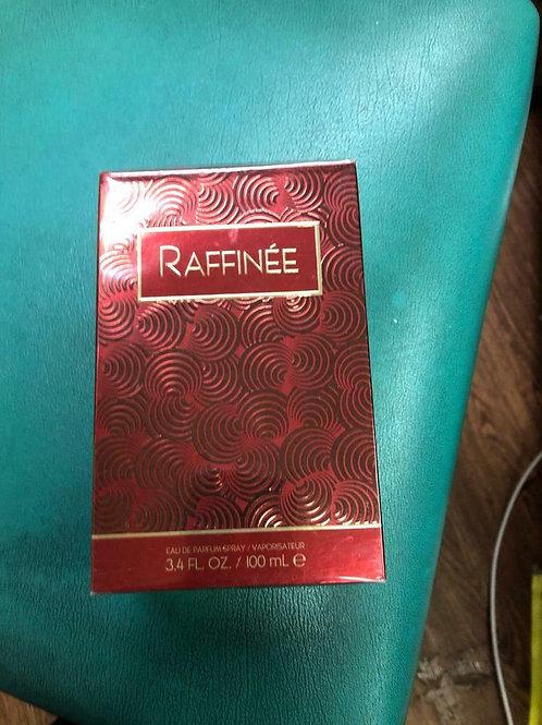 RAFFINEE 3.4 EDT SPR (W)