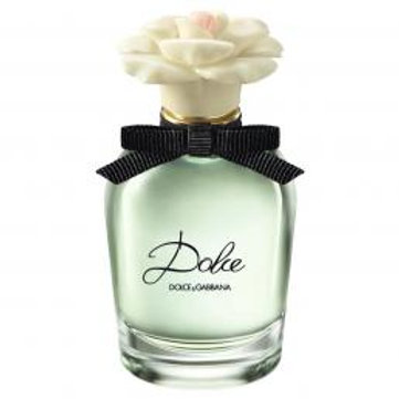 DOLCE BY DOLCE & GABBANA TESTER 2.5 EDP SP