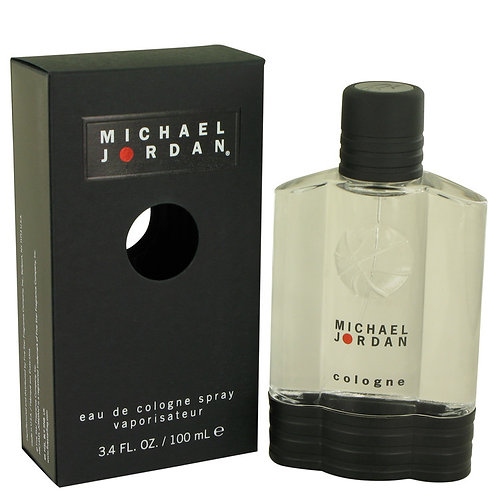 MICHAEL JORDAN 3.4 EDC SPR (M)