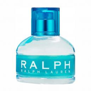 RALPH TESTER 3.4 EDT SP
