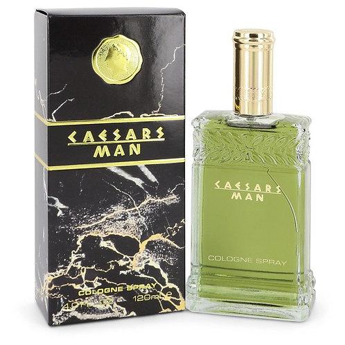 CAESARS MAN 4.0 COL SPR (M)
