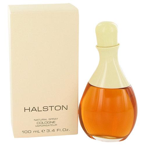 HALSTON 3.4 COL SPR (W)