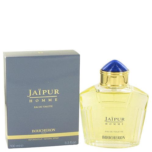 JAIPUR by BOUCHERON 3.3 EDT SPR (M)